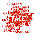 GRADIANT FACE icon