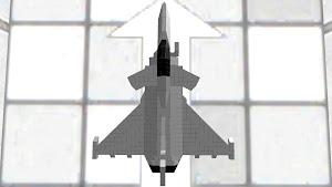 F/A-15