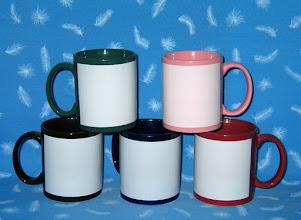 Photo: 11 oz. Patch Mug Types