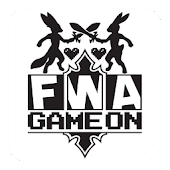 FWA - Game On!