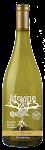 Chardonnay (Clean Label Award)