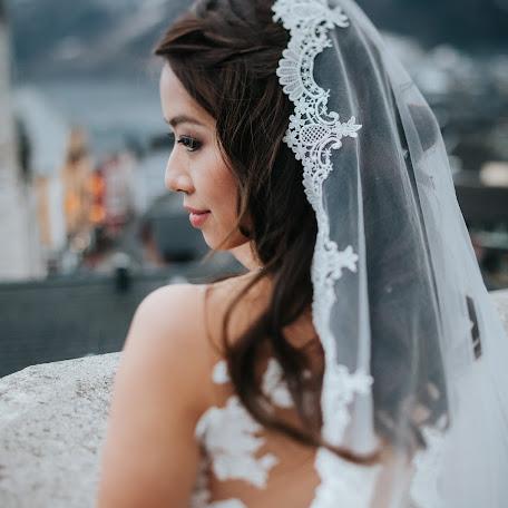 Свадебный фотограф Sergio Mazurini (mazur). Фотография от 09.03.2018