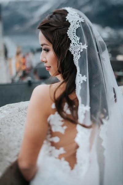 Hochzeitsfotograf Sergio Mazurini (mazur). Foto vom 09.03.2018