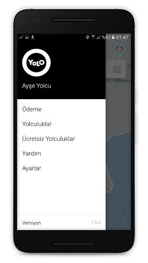 YOLO  screenshots 4