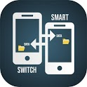 Smart Data Switch and Transfer icon