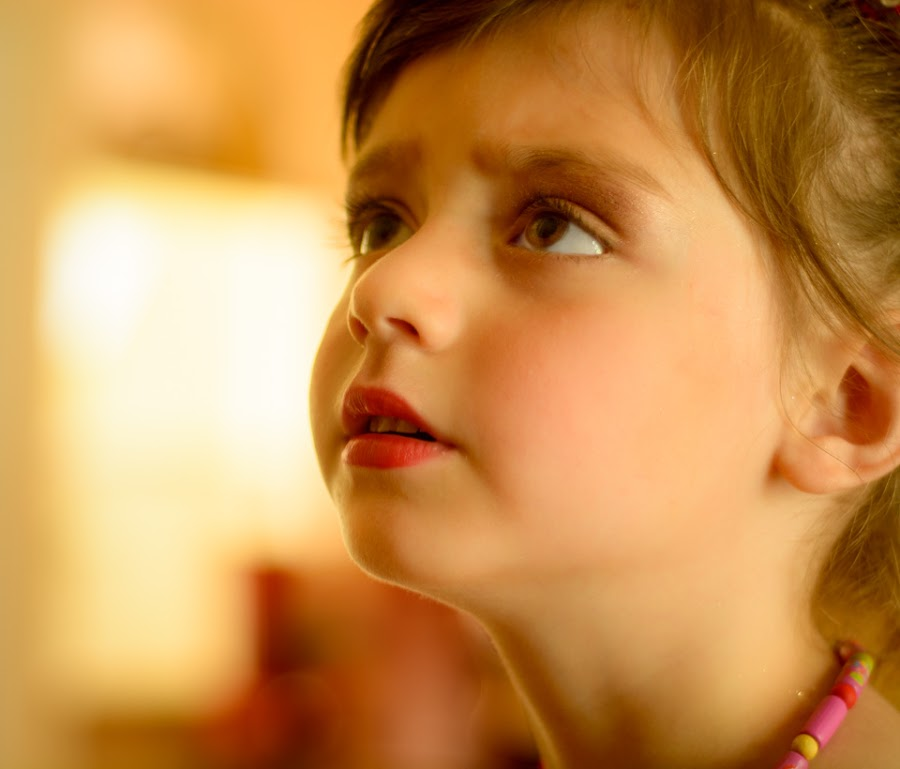 by Jeff Whiteside - Babies & Children Child Portraits