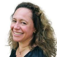 Anne-Claire Leenen over het boek Experttips over verdienen met video
