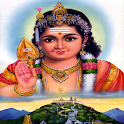 Lord Murugan Wallpapers,Bhajan icon