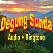Gamelan Degung Sunda Mp3 (+ Ringtone)