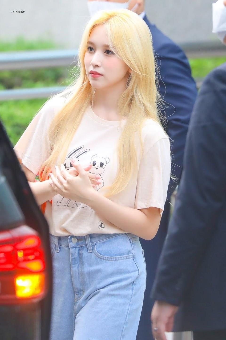 blondi 3