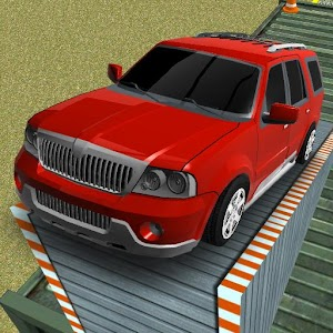 Traffic Racing Free for PC and MAC