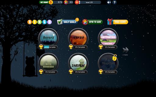 Bingo! Free Bingo Games  screenshots 8
