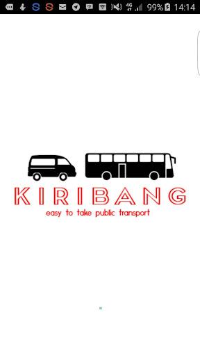 KiriBang