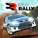Real Rally icon