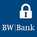 BW Mobilbanking für Smartphone und Tablet icon