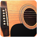 Real Guitar - Pro Guitar icon