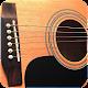 Real Guitar - Pro guitarra para PC Windows