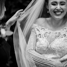 Hochzeitsfotograf Gabriel Samson (gabrielsamson). Foto vom 27.05.2019