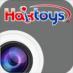 HAKTOYS GO Icon