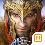 Rise of the Kings 1.6.6