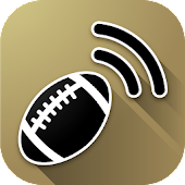 Pigskin Hub - Saints News