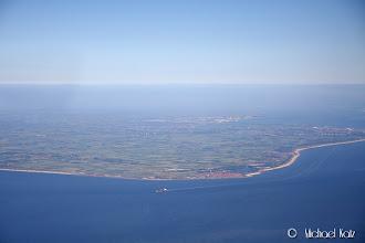 Photo: Domburg i Nederland