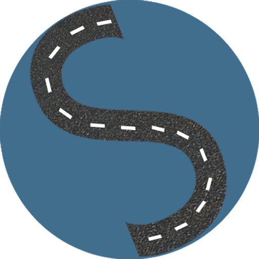 Shubayathra Traffic Game