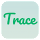 TraceIPM Pearl