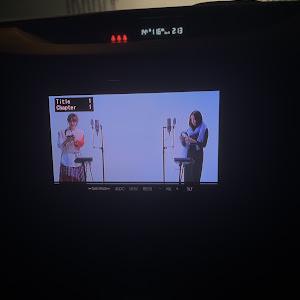 レガシィツーリングワゴン BRMのカスタム事例画像 黒ちゃんさんの2020年11月07日02:30の投稿