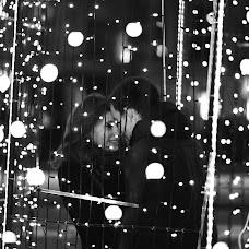Свадебный фотограф Николай Кавецкий (nikolaykavecky). Фотография от 17.11.2018