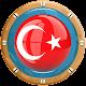 آموزش زبان ترکی استانبولی Download on Windows