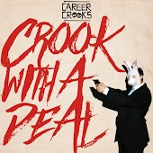 Crook with a Deal