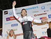 """Ondanks de straffe nummers van Terpstra, maakte enkel deze Belg dit voorjaar indruk op Fabian Cancellara: """"Enige individuele prestatie"""""""