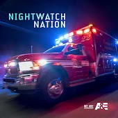 Nightwatch Nation