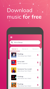 App Free Music - Download Music Free APK for Windows Phone