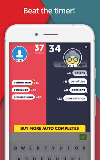 BattleText screenshot 11