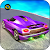 Extreme Street Racing in Car: Driving Simulator file APK for Gaming PC/PS3/PS4 Smart TV