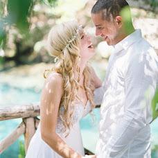 Wedding photographer Nikolay Chernichenko (nick87). Photo of 07.11.2015