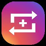 Repost for Instagram - Instatools