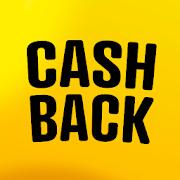 MilkADeal: Shop && Get Cashback