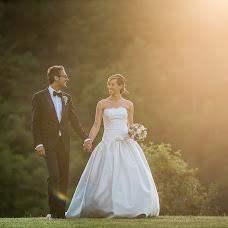 Wedding photographer Franco Lops (FrancoLops). Photo of 25.07.2016