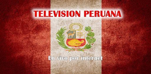 tv peruana en vivo por internet