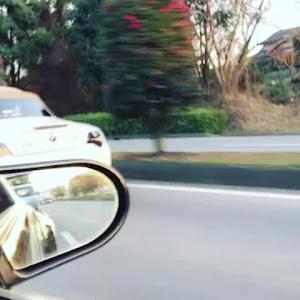 Z4 ロードスター  のカスタム事例画像 shokoさんの2019年01月16日19:33の投稿