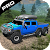 6x6 Truck Driving 2017 PRO file APK Free for PC, smart TV Download