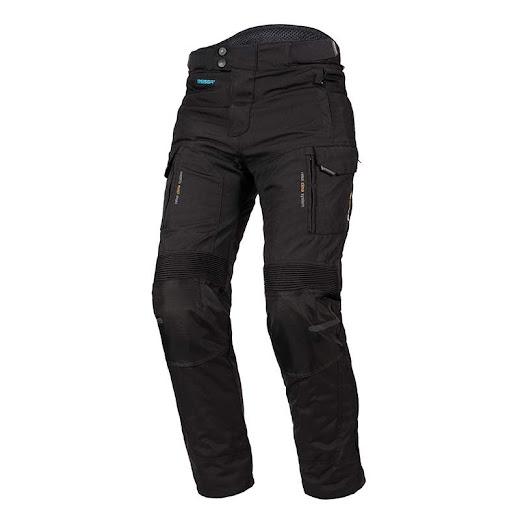 19fef15004f Motorcykelbukser - MC bukser til mænd - Se vores udvalg her!