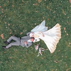 Wedding photographer Rinaz Zamaliev (rinaz-zamaliev). Photo of 29.09.2017