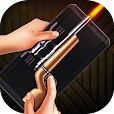 Realistic weapon shooting simulator file APK for Gaming PC/PS3/PS4 Smart TV