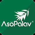 AsoPalav Social