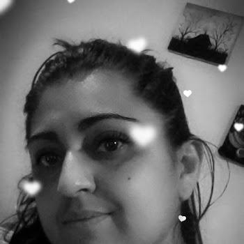 Foto de perfil de yesika37