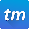 Ticketmaste.. file APK for Gaming PC/PS3/PS4 Smart TV